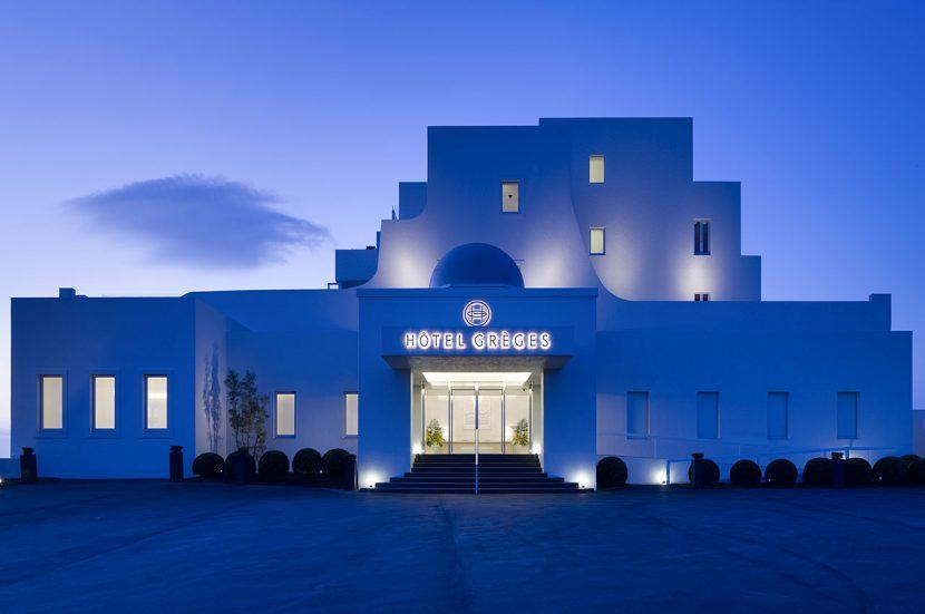 hotel_greges_01