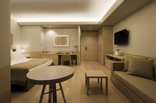 hotel_greges_016