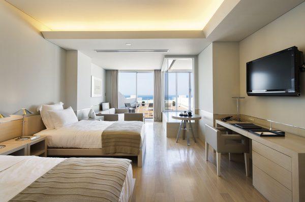 hotel_greges_017