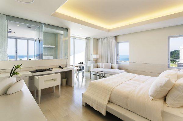 hotel_greges_018