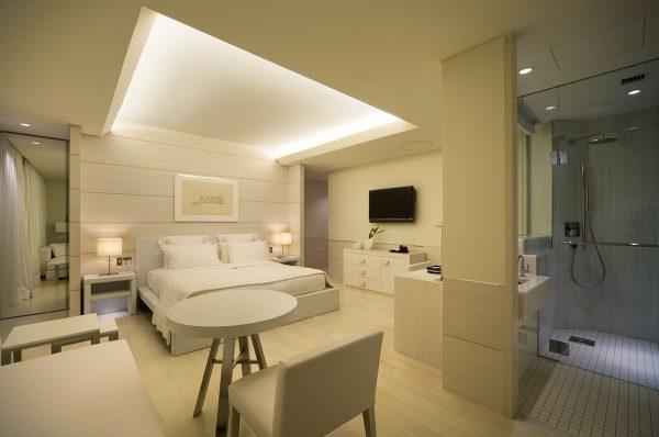hotel_greges_019
