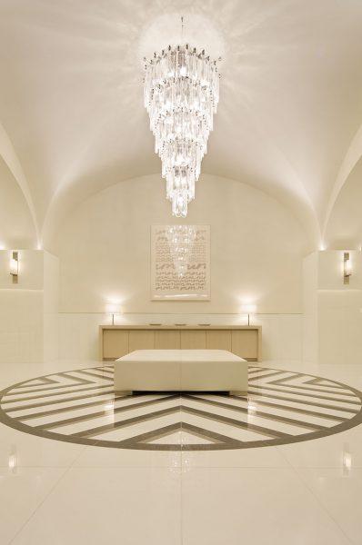 hotel_greges_02