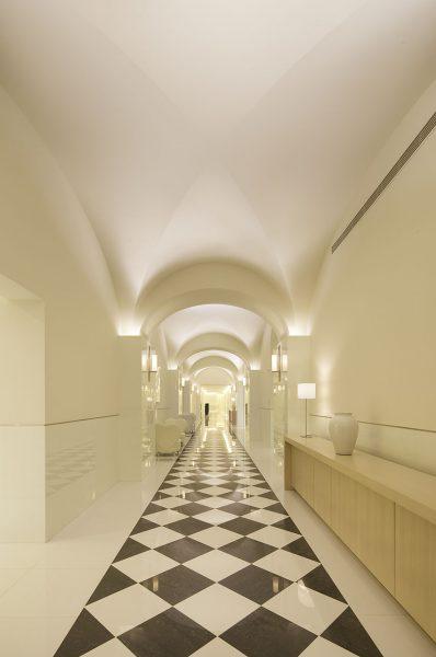hotel_greges_06