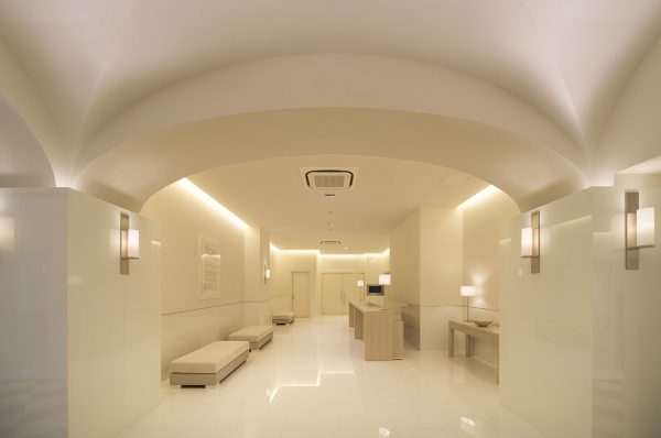 hotel_greges_07
