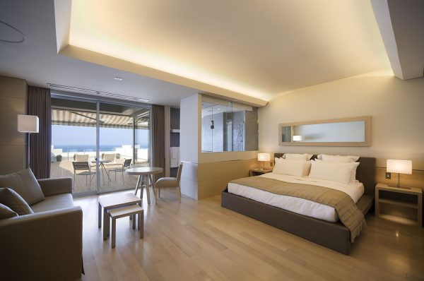 hotel_greges_14